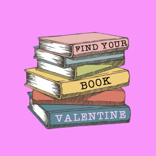 find-your-book-valentine-1000x1000-770x770