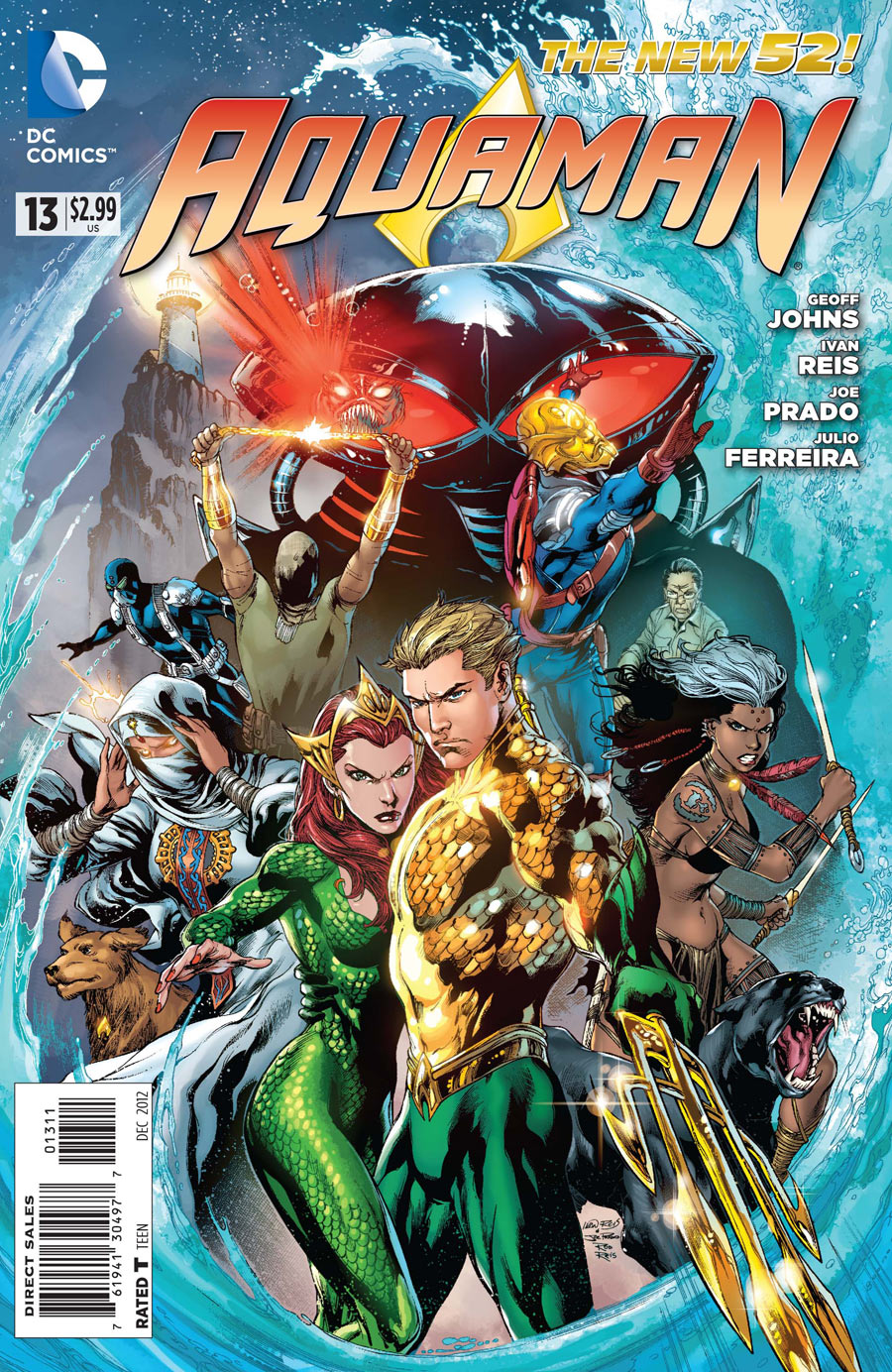 Aquaman_Vol_7_13