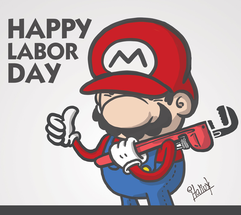 free-labor-day-images