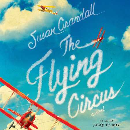 the-flying-circus-9781442387614_hr