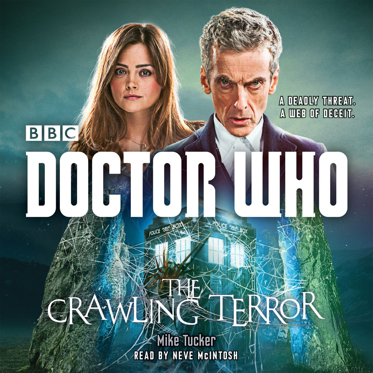 doctor-who-the-crawling-terror-1