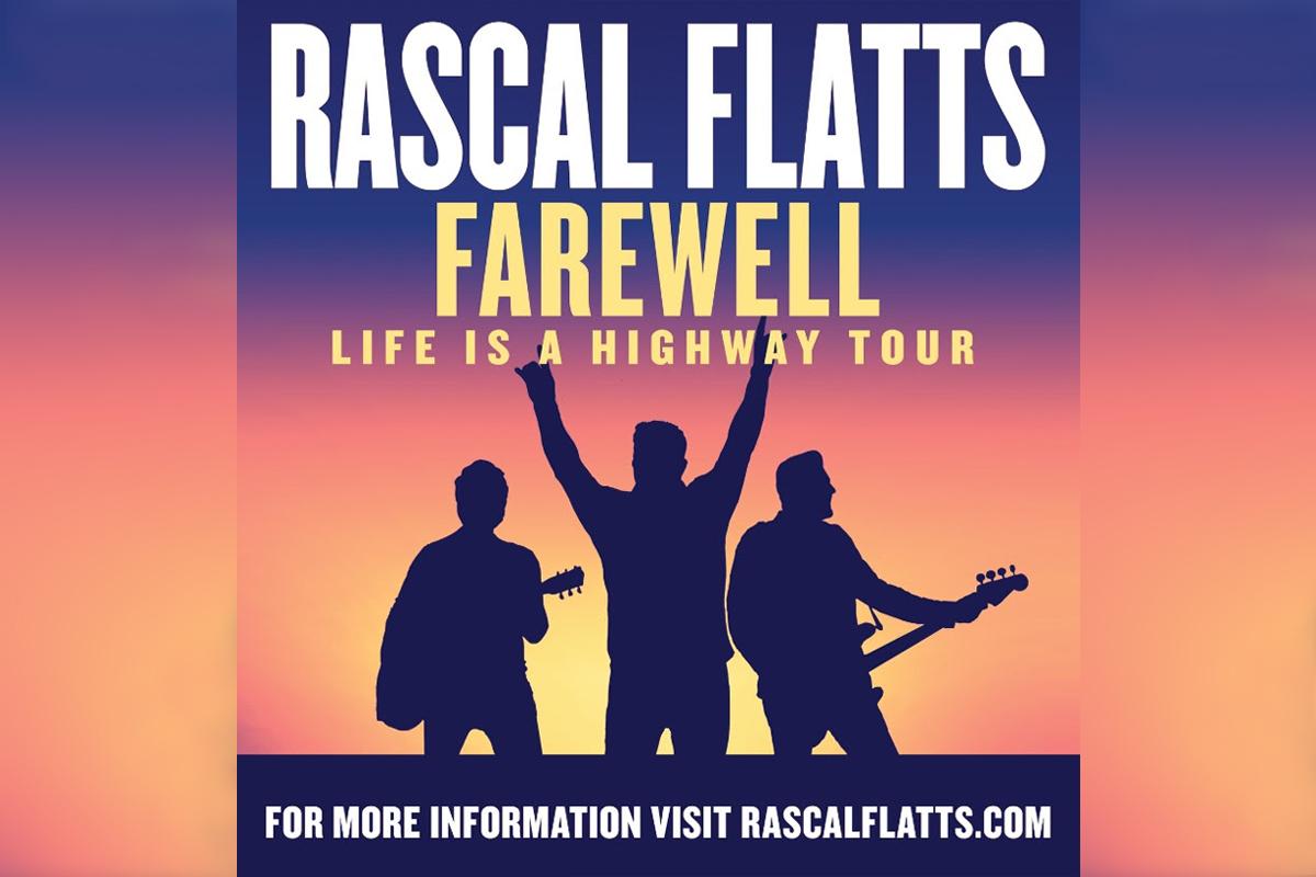 Rascal-Flatts-Farewell-Ratio