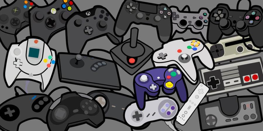 videogames-1-e1522270884482