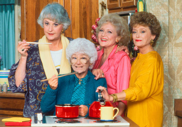 1364618_web1_GoldenGirls