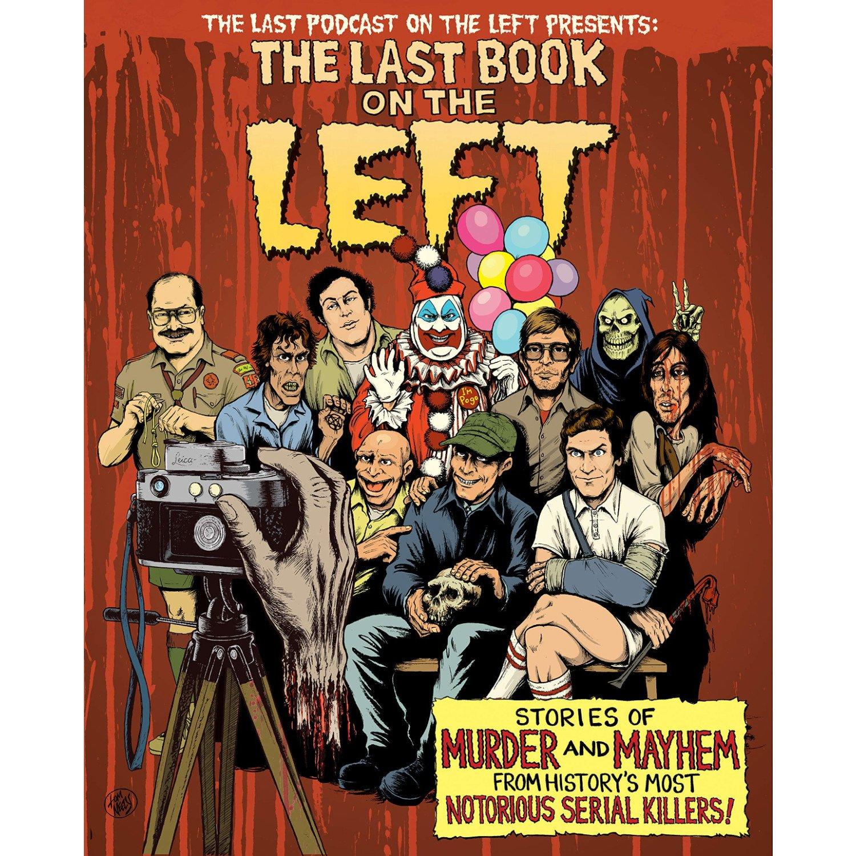 lastbookleft