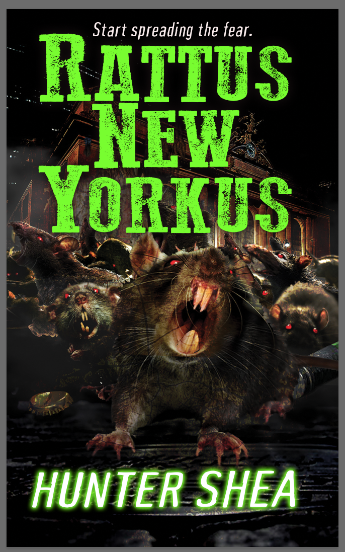 rattus-new-yorkus-cover